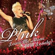 Pink-Sing16LeaveMeAlone