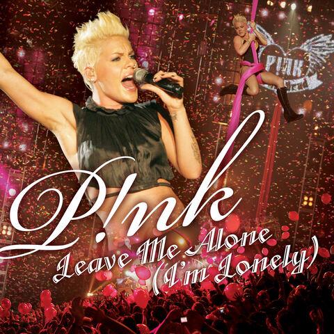 File:Pink-Sing16LeaveMeAlone.jpg