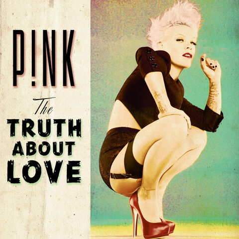File:Truth about love cover.jpeg
