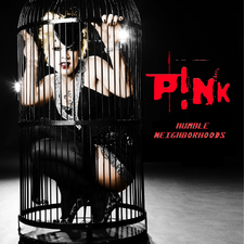 File-P!nk - humble neighbourhoods