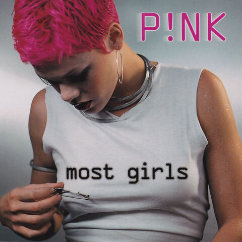 File:Pink-Sing02MostGirls.jpg