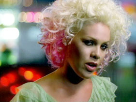 File:Pink- who knew.jpg