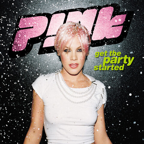 File:Pinkparty.jpg