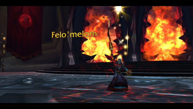 File:Frozetodeath and Felo'melorn.jpg