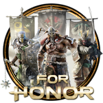 File:For honor by alchemist10-da6oxt2.png