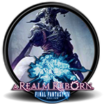 File:Final fantasy xiv online a realm reborn icon by blagoicons-d6tpukb.png