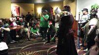 WildStar Community Meetup Pax Prime 2014