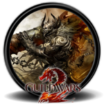 File:Guild wars 2 icon2.png