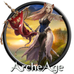 File:Arche age by crusik-d.png