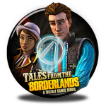 File:Tales from the borderlands by ravvenn-d89bu46.png