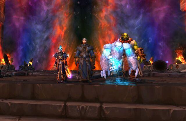 File:2014-12-03 21 29 13-World of Warcraft.jpg
