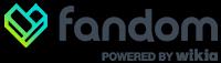 File:Fandom logo 200px.png