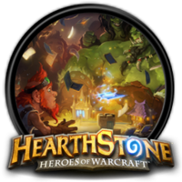 File:Hearthstone heroes of warcraft icon by blagoicons-d6tqo08.png