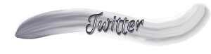 File:Logotesting2.png