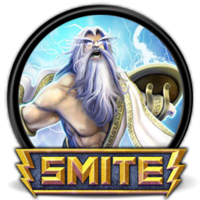 File:Smite icon by blagoicons-d6c4m6v.png