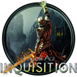 File:Dragon age inquisition dock icon by outlawninja-d7qeow1.png