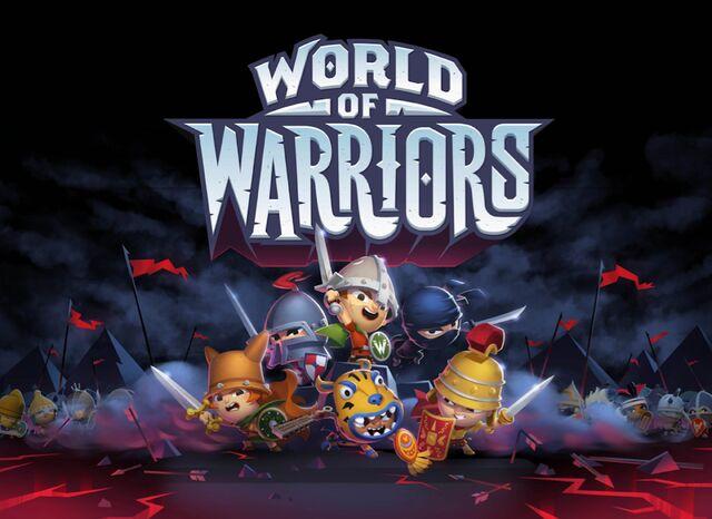 File:WorldOfWarriors1.jpg
