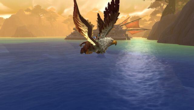 File:2014-12-30 16 52 04-World of Warcraft.jpg