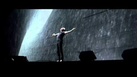 Comfortably Numb, Live, O2 Arena 2011