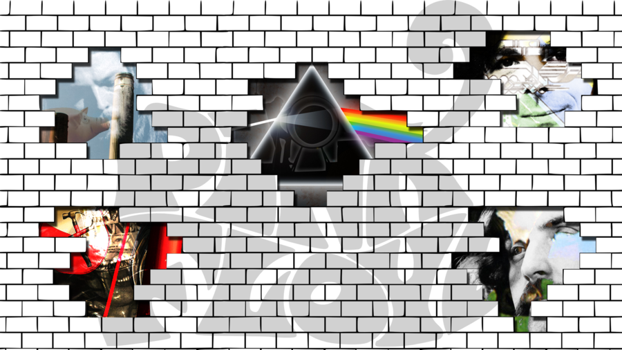 Echoes | Pink Floyd | FANDOM powered by Wikia
