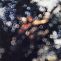 File:Obscured By Clouds.jpg