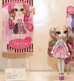 Pinkie Gala