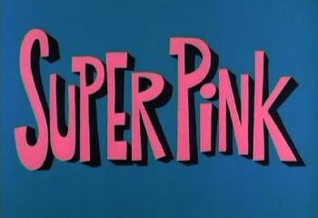 File:Super Pink Tittle Card.jpg