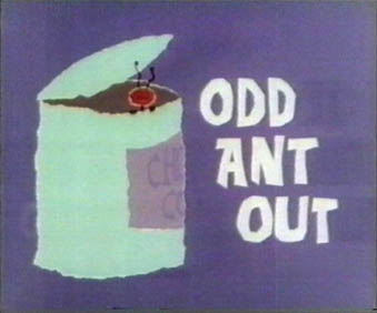 File:Odd Ant Out.jpg