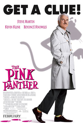 File:The Pink Panther 2006 poster.jpg