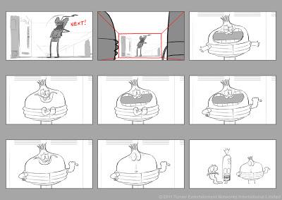 File:Garbutt pinky storyboard page 05.jpg