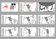 Garbutt pinky storyboard page 03