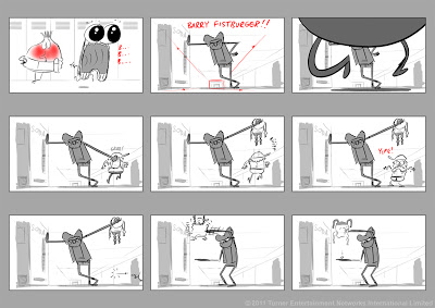 File:Garbutt pinky storyboard page 03.jpg