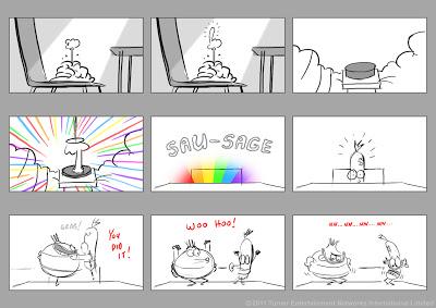 File:Garbutt pinky storyboard page 18.jpg