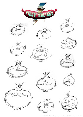 File:Garbutt onions concepts 01.jpg