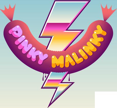 File:Pink Malinky Logo.png
