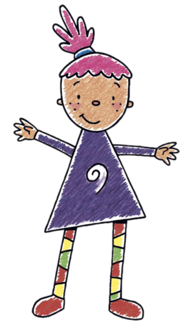 File:Pinky dinky doo pdd.png