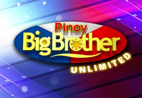 File:PBB Unlimited.jpeg