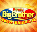 Pinoy Big Brother Wiki