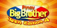 Pinoy Big Brother Wiki