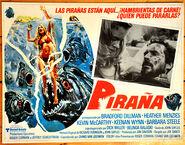 Piran-gerpos