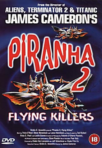 File:Piranha2a.jpeg