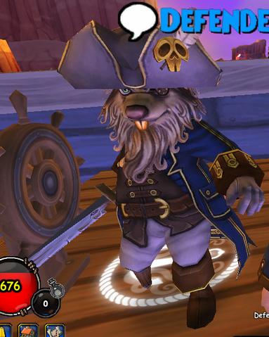 File:Rat Commander.png