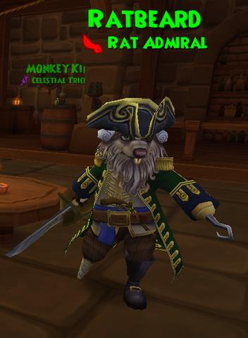 File:Ratbeard- Rat Admiral.png
