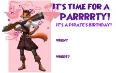 File:Bonnie Anne - Fox Musketeer It's Time to PARRRRTY! invitation.jpg