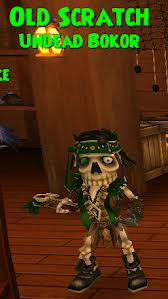 File:Old Scratch Undead Bokor.jpg