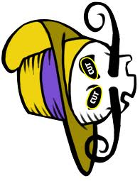 File:Second Swashbuckler Skull Symbol.jpg
