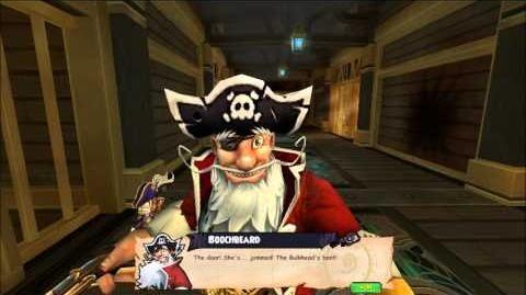 Pirate101 Tutorial (Updated)-0