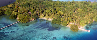 Be5e8261-71c3-4b60-bc96-bece36841dcc islands-for-sale-Solomon-Island