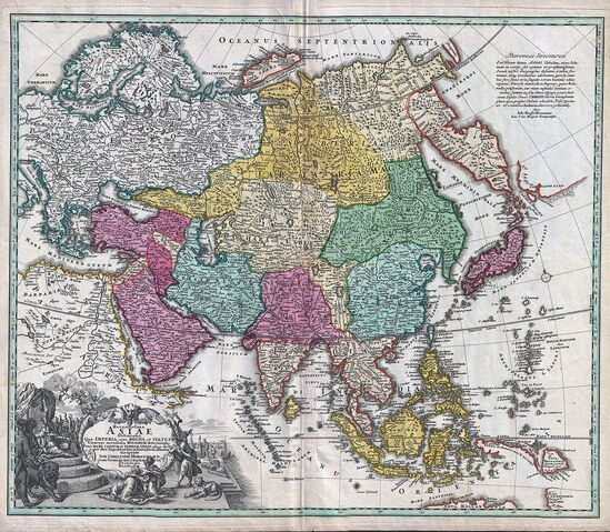 File:1173px-1730 C. Homann Map of Asia - Geographicus - Asiae-homann-1730.jpg
