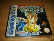 Pokemon-jade (spanish)